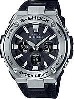 Наручные часы Casio GST-W130C-1A, фото 1