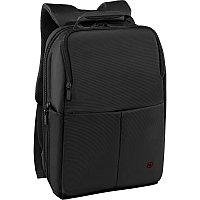 Рюкзак для ноутбука 14'' (11 л) WENGER 601068
