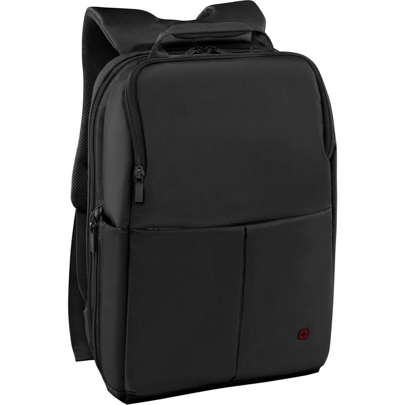 Рюкзак для ноутбука 14'' (11 л) WENGER 601068 - фото 1