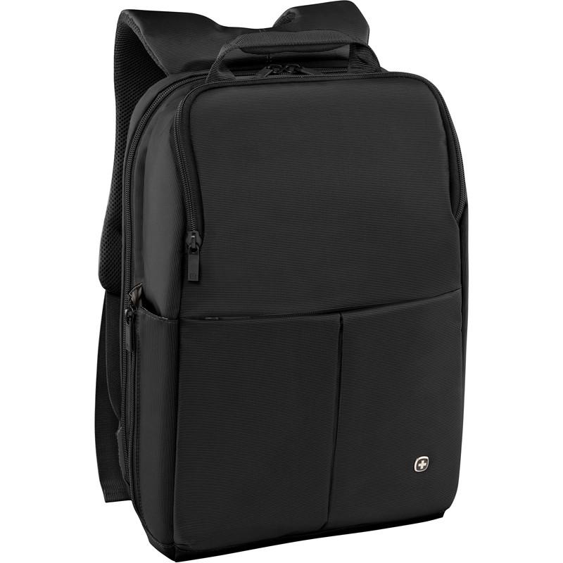 Рюкзак для ноутбука 14'' (11 л) WENGER 601068 - фото 2