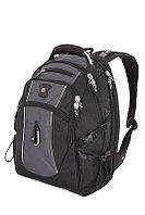 Городской рюкзак SWISSGEAR SA6677204410