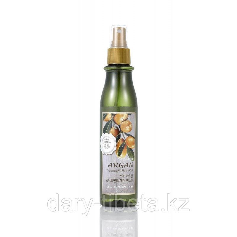 Welcos Confume Argan Treatment Hair Mist - Спрей для волос