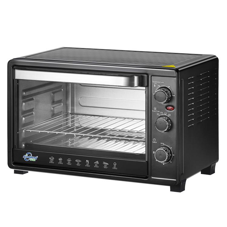 Электрическая духовка печь Polson 40L