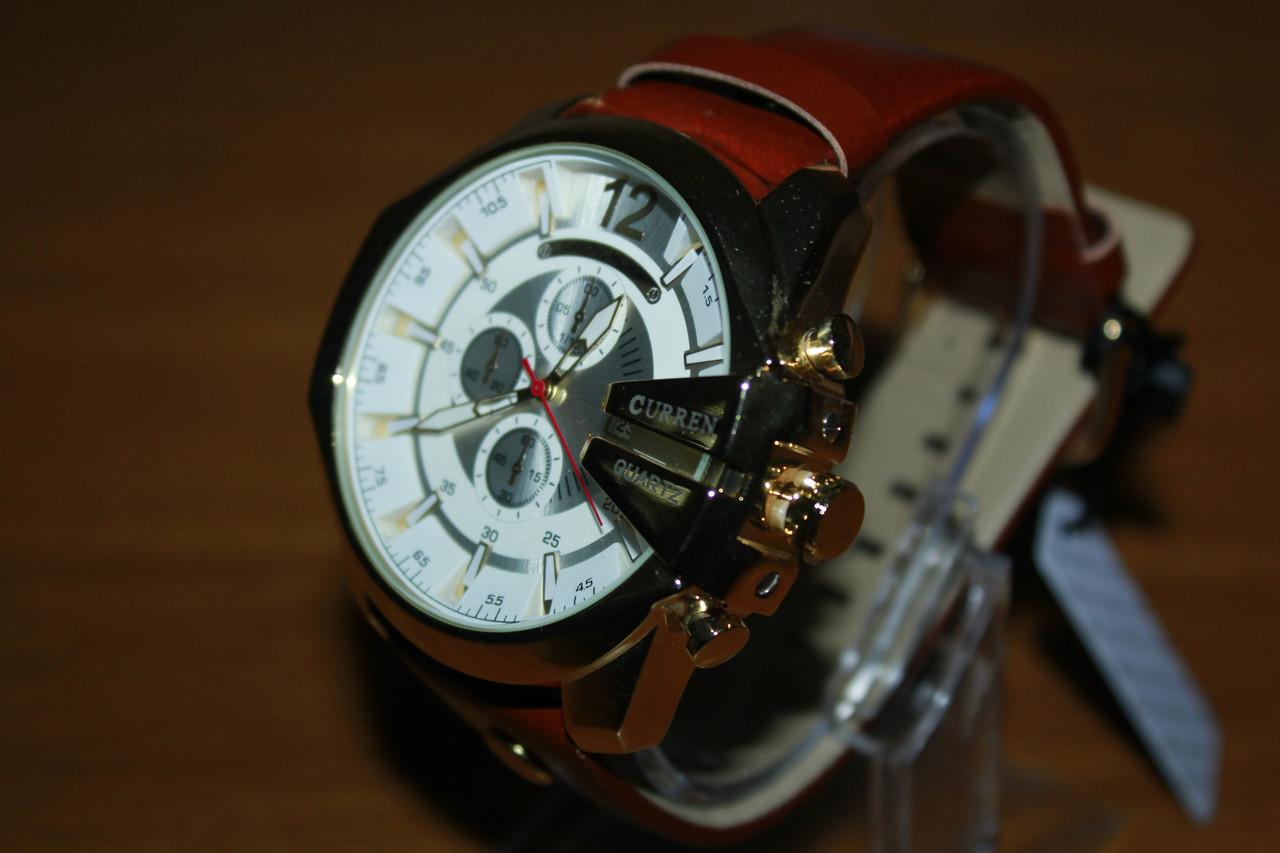 Часы Curren 8176