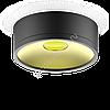 Светильник накладной LED HD026  3000K