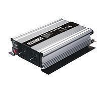 Увеличитель энергии (инвертер) 1200W RTM562