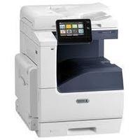 МФУ Xerox VersaLink C7020 D настольный
