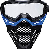 Игрушка Hasbro NERF (НЁРФ) РАЙВАЛ игровая маска, фото 1