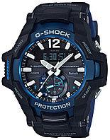 Наручные часы Casio GR-B100-1A2