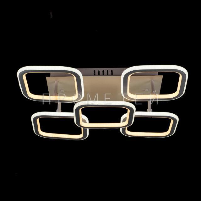 Светодиодная (LED) люстра 135W