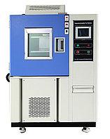 Климатическая испытательная камера ТН-500 (тепла-холада и влажности)