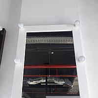 Гримёрные зеркала 80×60