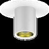 Светильник накладной LED HD010 3000K