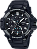 Наручные часы Casio MCW-110H-1A