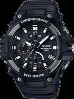 Наручные часы Casio MCW-110H-1A, фото 1