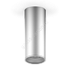 Светильник накладной  LED HD006  4100K