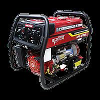 Генератор бензиновый  Alteco Standard APG-3700 E (N)