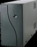 Стабилизатор,инвертор, сетевой фильтр Hubert UPS 500