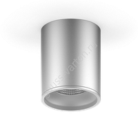 Светильник накладной  LED HD004 4100K