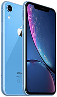 Смартфон iPhone XR 128Gb Синий 1SIM