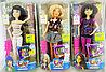 Кукла Liv Beauty Collection Время красоты и аксессуары (3 вида)