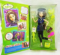 Кукла Liv MoonLight Dance Танцы в лунном свете и аксессуары (2 вида)