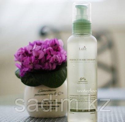 Lador Perfect Hair Therapy -  Восстанавливающая сыворотка для волос