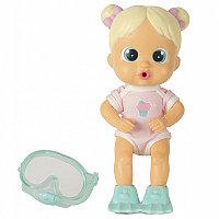 Bloopies Кукла для купания Свити 20 см., фото 1
