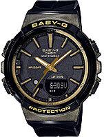 Наручные часы Casio BGS-100GS-1AER