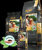 Сухой корм для собак  крупных и гигантских пород Belcando adult Dinner