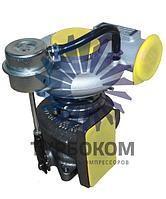 Турбина ТКР-7С-6 (Евро-2) 7405.1118012 7406-1118010