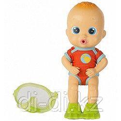 Bloopies Кукла для купания Коби 20 см.