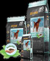 Сухой корм для собак склонных к аллергии на основе рыбы Belcando Adult GF Ocean