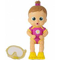 Bloopies Кукла для купания Флоуи 20 см.