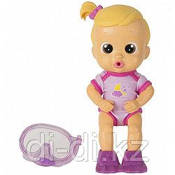 Bloopies Кукла для купания Луна 20 см.