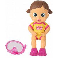 Bloopies Кукла для купания Лавли 20 см., фото 1