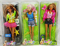 Кукла Melody (6 видов), фото 1