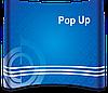 Мобильные стенды pop up в Астане