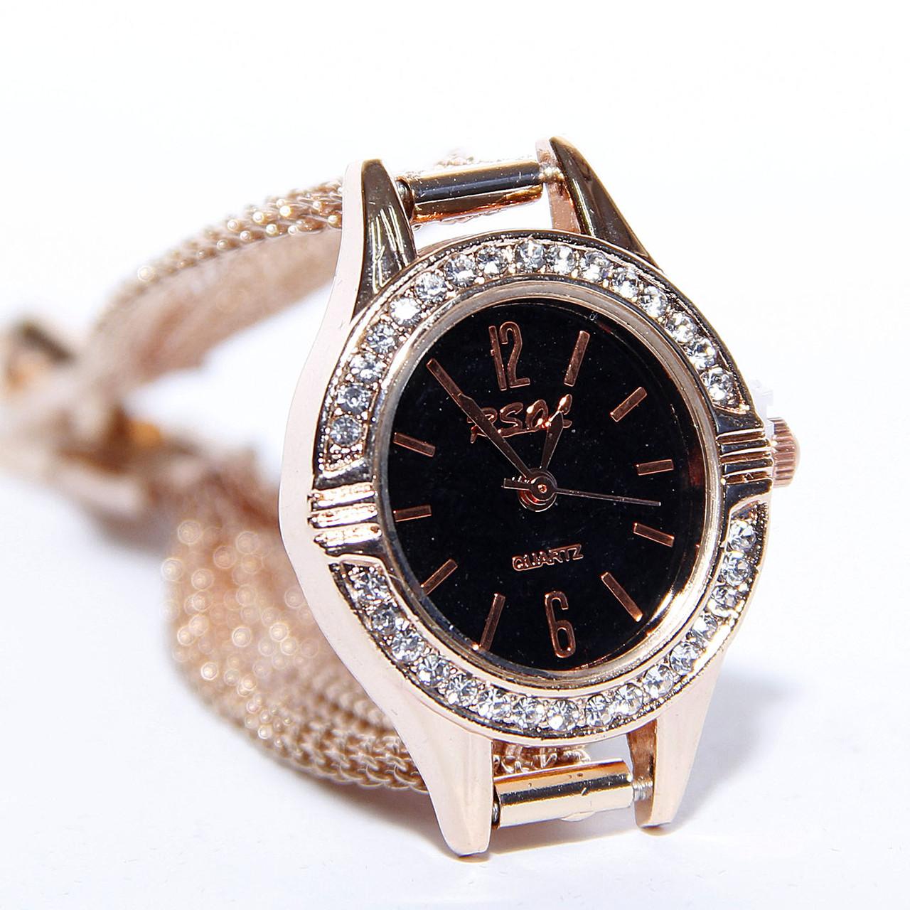 Часы RSOL