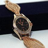 Часы RSOL, фото 2