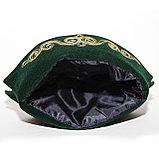 Казахская национальная шапка, фото 2