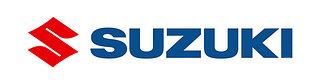 Переходные рамки на Suzuki