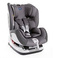 Автокресло Chicco Seat Up 012 0+ Pearl