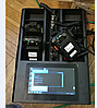 ДокСтанция заряда и скачивания информации, .на 8 камер с дисплеем, фото 2