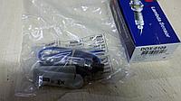 Лямбдазонд универсальный задний после катализатора DOX0109 Кислородный датчик для монтеро спорт Montero sport