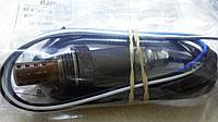 Лямбдазонд универсальный передний до катализатора DOX0113 Кислородный датчик для монтеро спорт Montero sport
