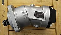 Гидромотор-насос  универсальный -    310.4.112.00 06 (он же 310.3.112.00.06), , фото 1