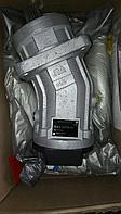 Гидромотор-насос  универсальный -    310.2.112.00.06 заменяет насосы 310.2.112.00.03 и 310.2 Гидромотор-насос, фото 1