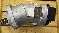 Гидромотор    310.3.56.03.06, фото 1