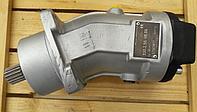 Гидромотор-насос универсальный - 310.2.56.00.06